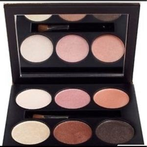 Lancôme🍁 desert sunset eyeshadow palette 🍁